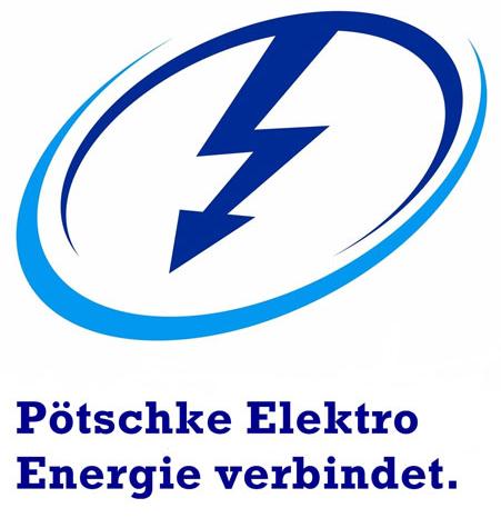 Pötschke Elektro Berlin
